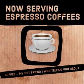 Espresso Notice